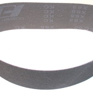 Belt copy