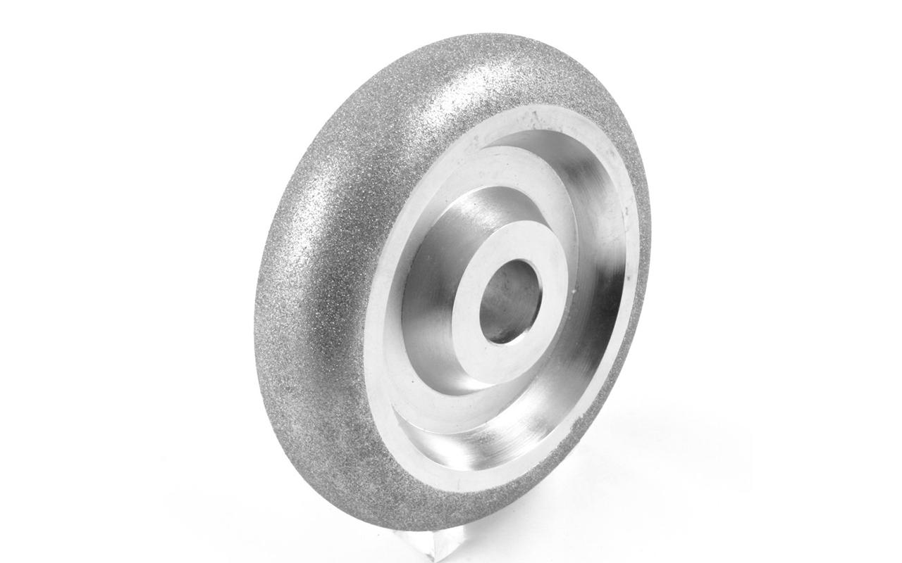 Grinding Wheel Bushings