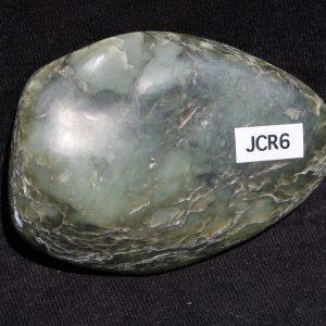 JCR6a