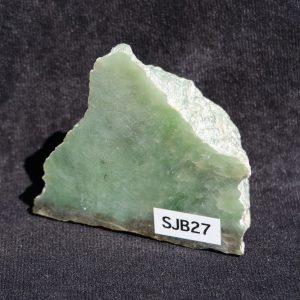 SJB27a