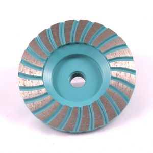 TurboWheel4-1024x1024