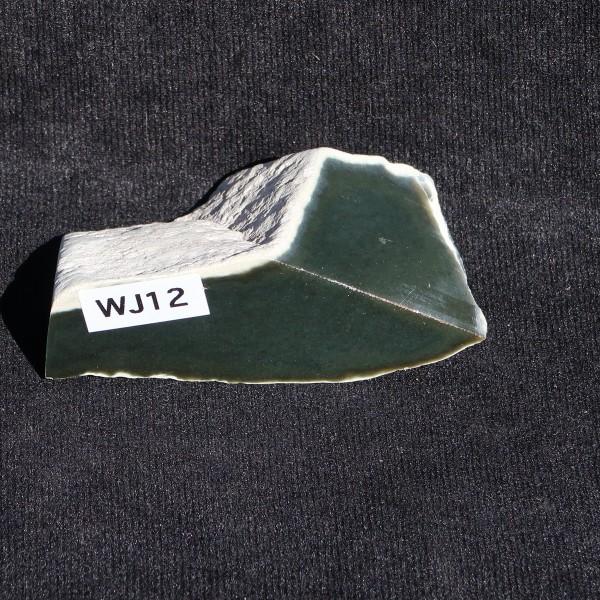 WJ12a