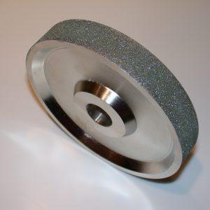 Wheel6x1-1024x768