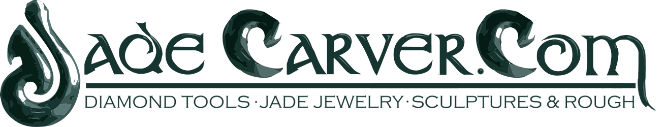 Jade Carver