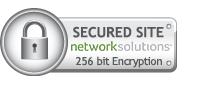 netsol-site-seal